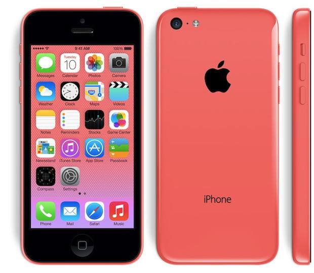 pink-5c.jpg