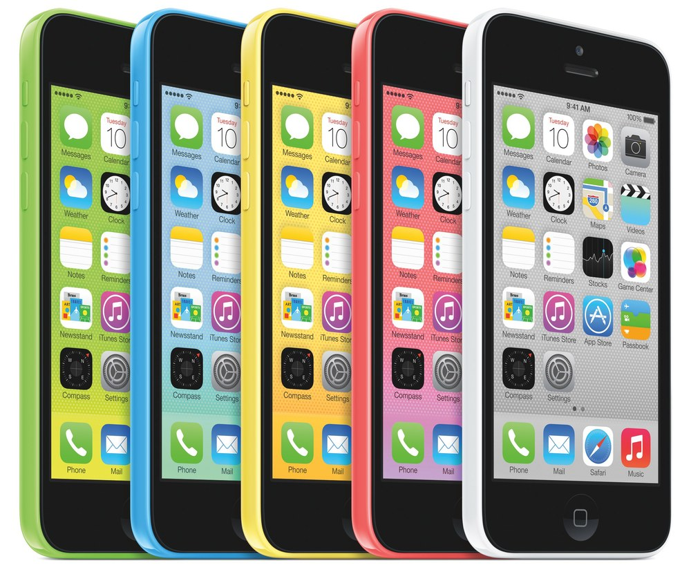 iPhone-5c-family-gree-blue-yellow-red-white.jpg