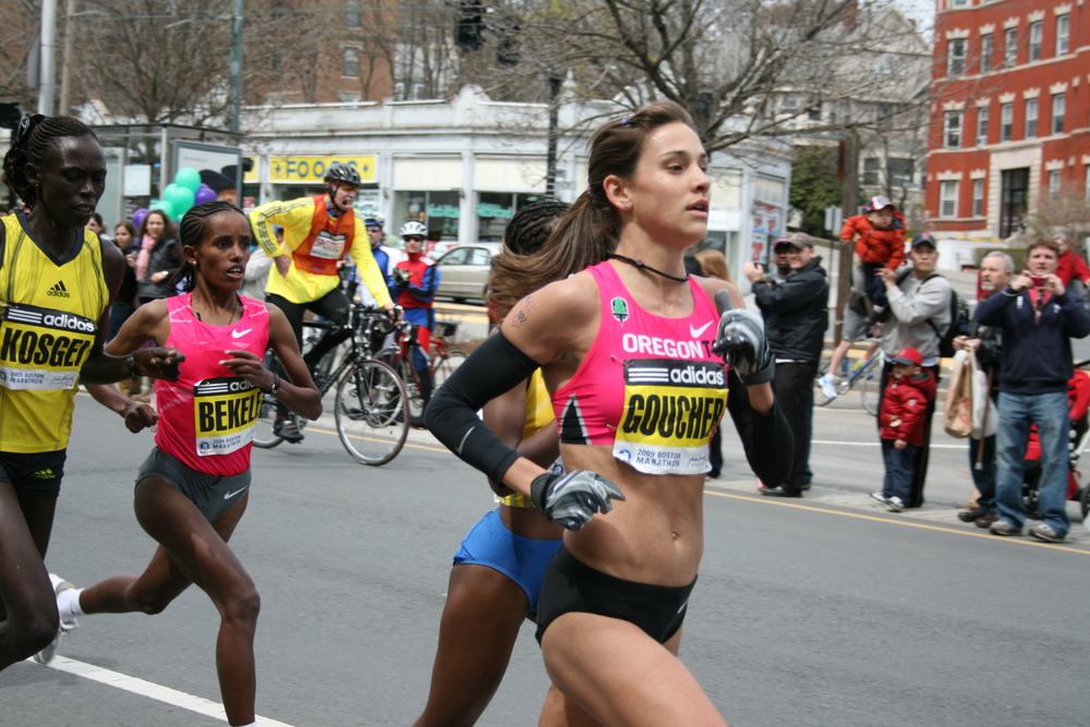 Boston_Marathon_2009_-_Leading_Women.jpg