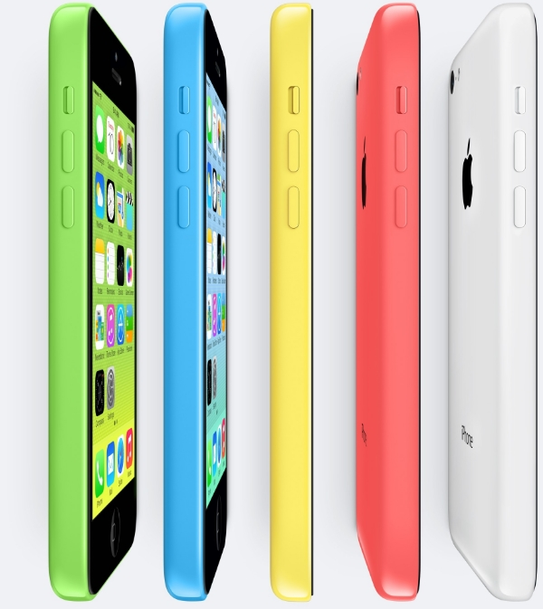 iphone 5C colors.jpg