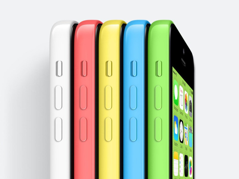 iphone 5C colors2.jpg