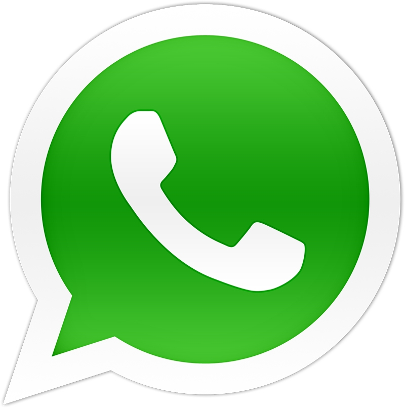 Whatsapp-Icon-Logokopie.jpg