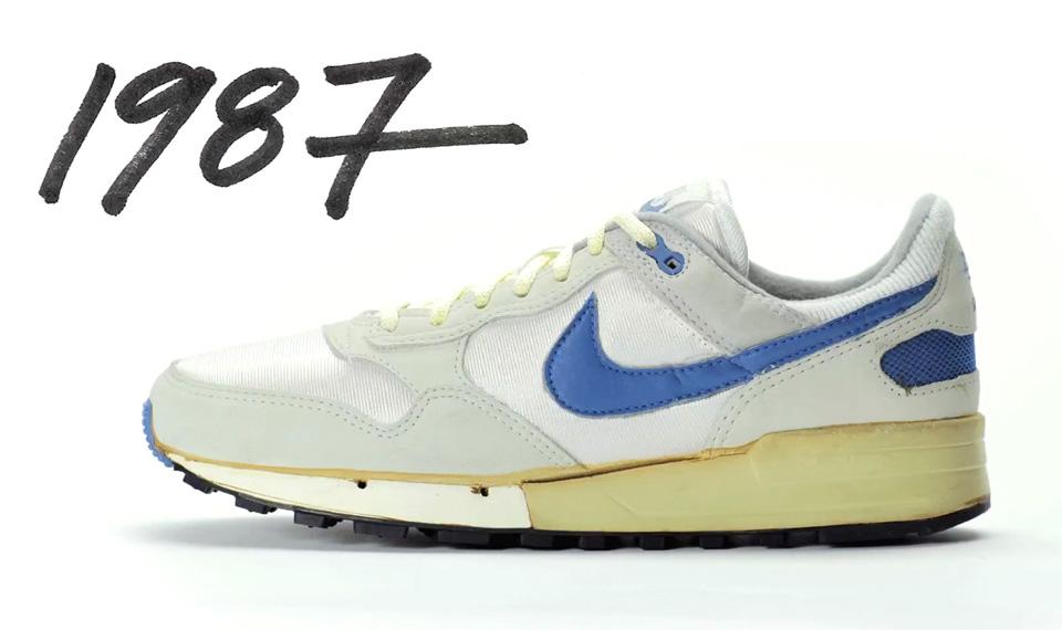 Nike-Pegasus-1987.jpg