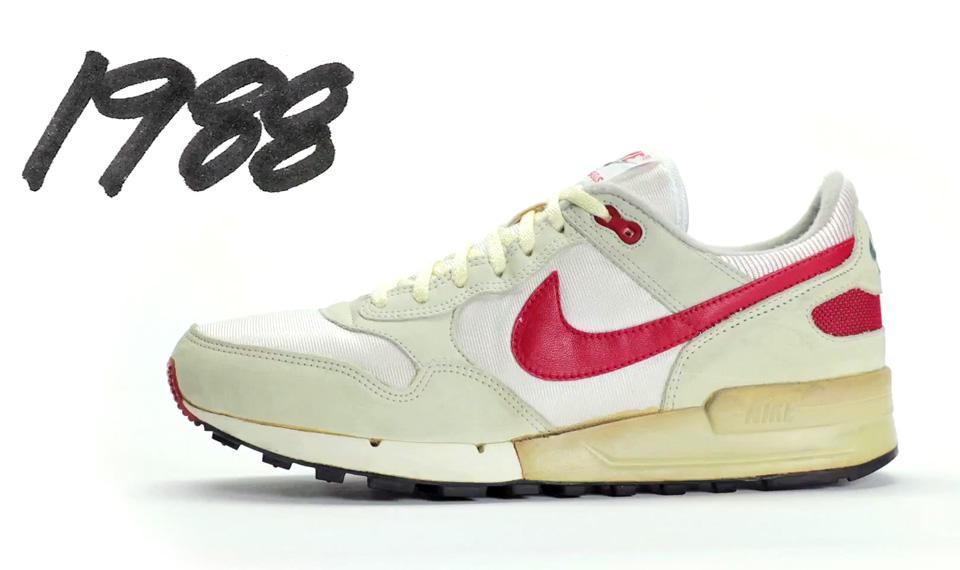 Nike-Pegasus-1988.jpg