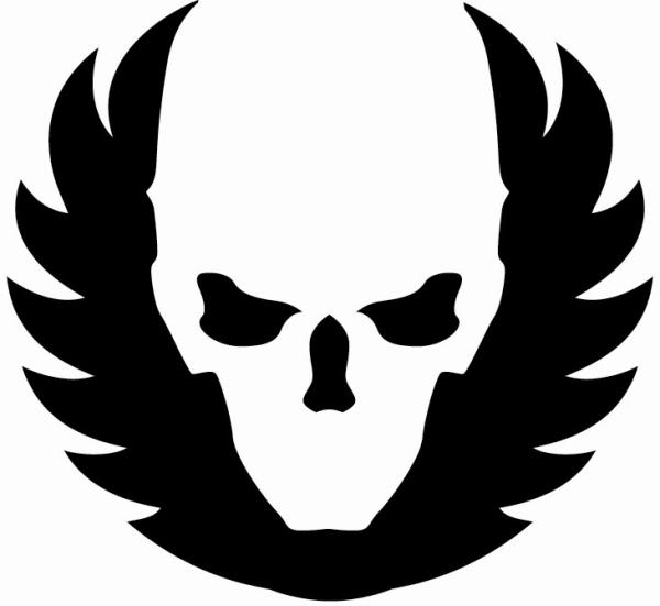 oregon project.jpg