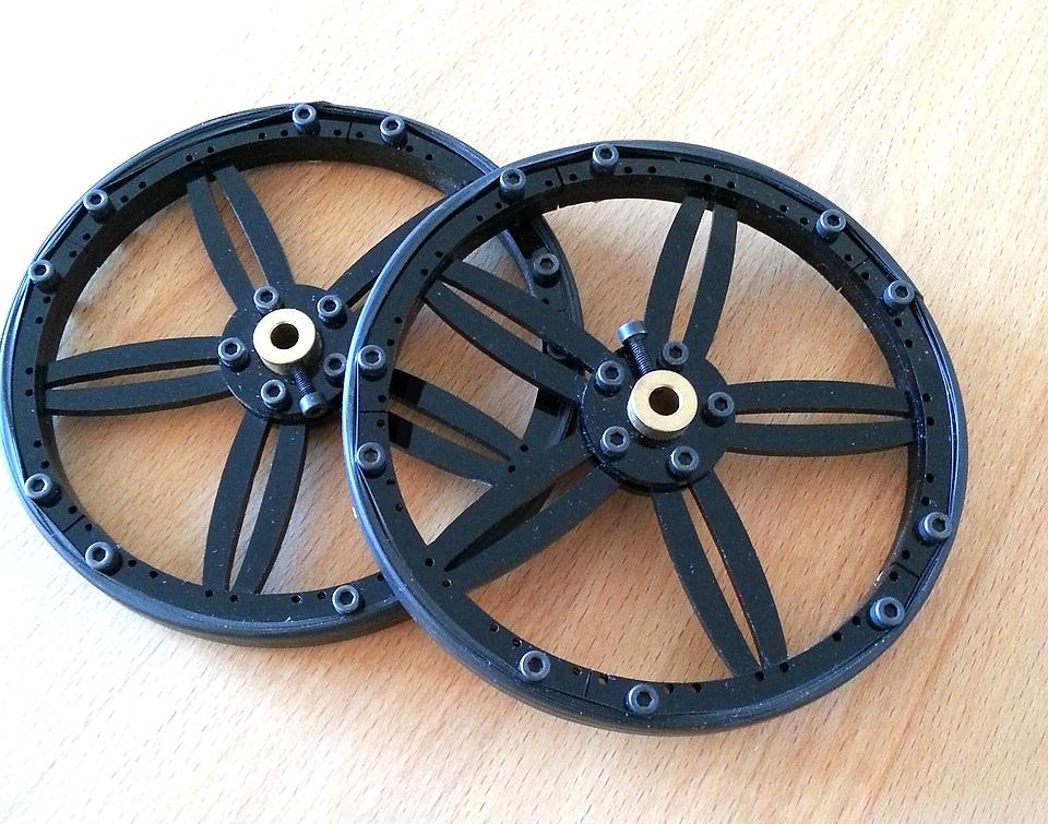 lasercutwheels