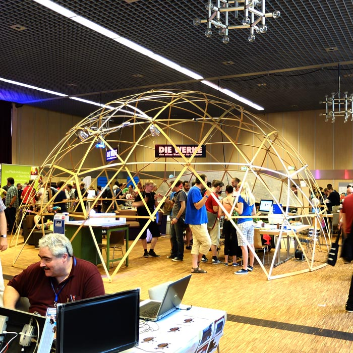 MAKERFAIR11.jpg