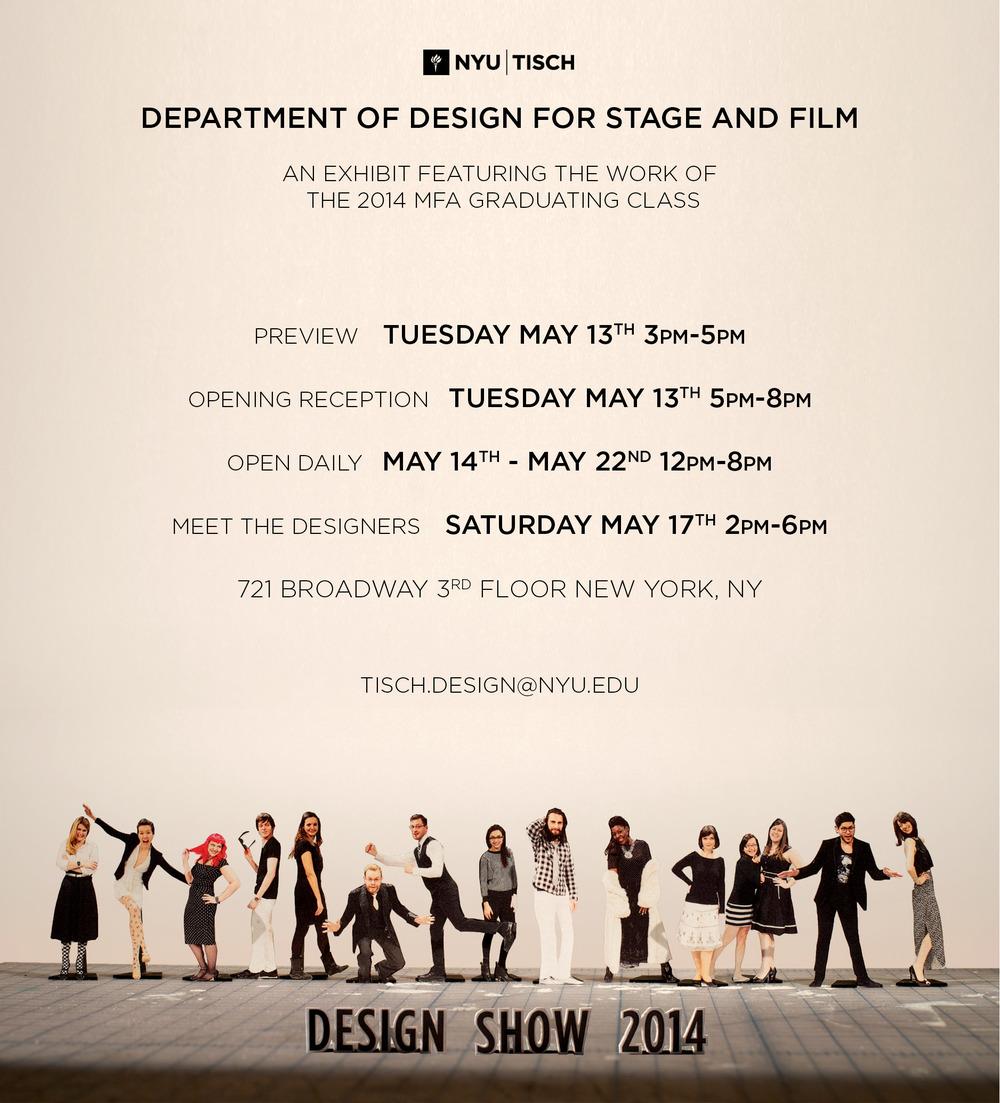 designshow2014invite