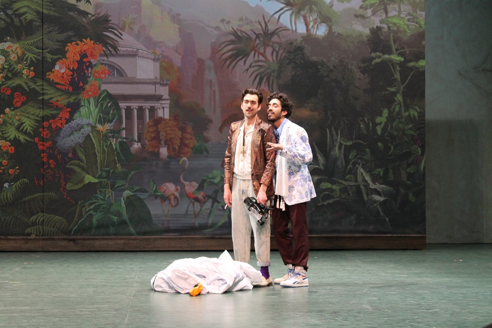 Don juan scene 3