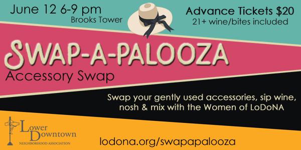 Swapapalooza Event.jpg