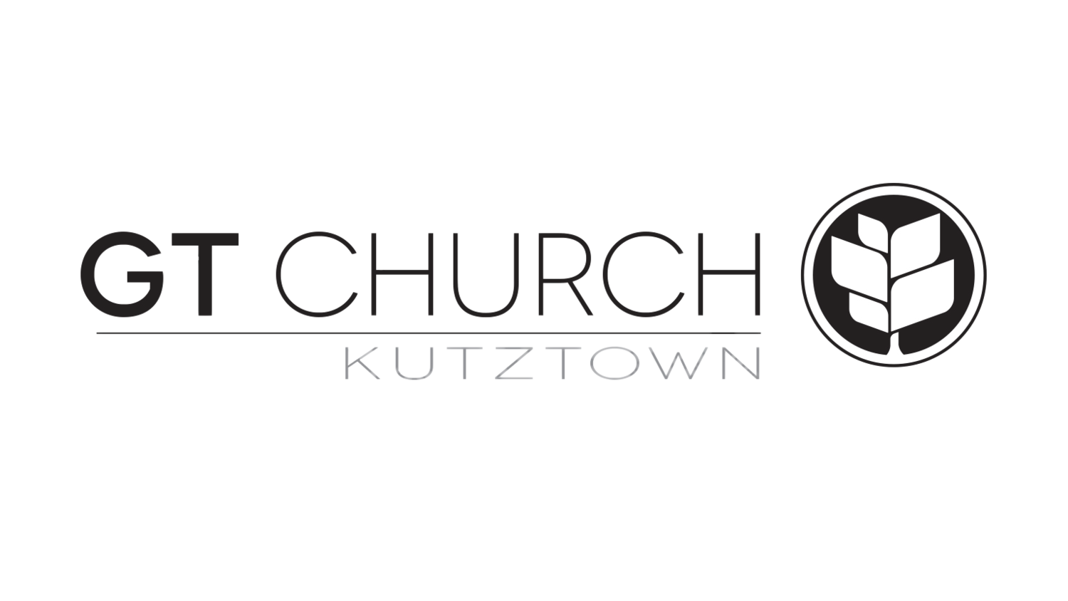 GT Church Kutztown