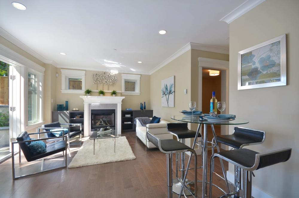 Condo 4 - Living Room and Dining Room.jpg