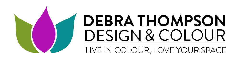 DEBRA THOMPSON DESIGN