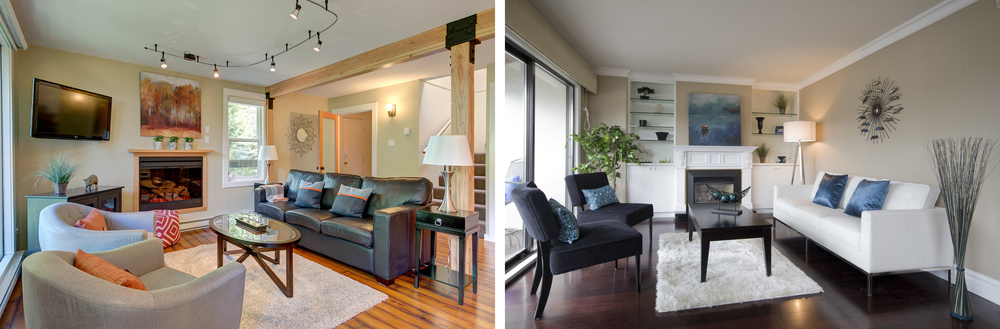Online colour consulting Online Interior Decorating Consulting
