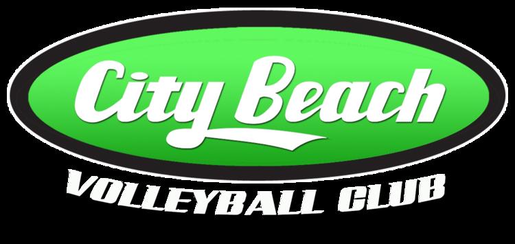 City Beach Volleyball Club