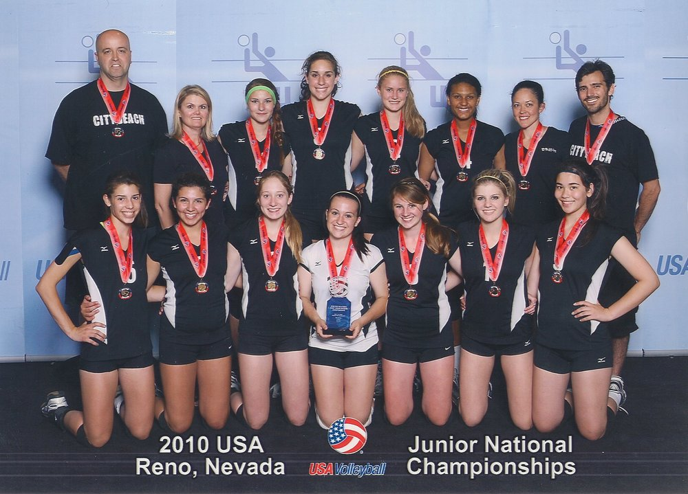 CB JNC GOLD 15 National.JPG