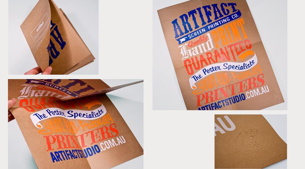 TristanKerr_design_21_artifact.jpg