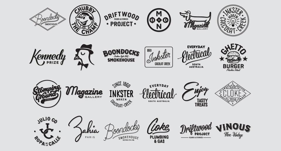 TristanKerr_design_22_logos.jpg