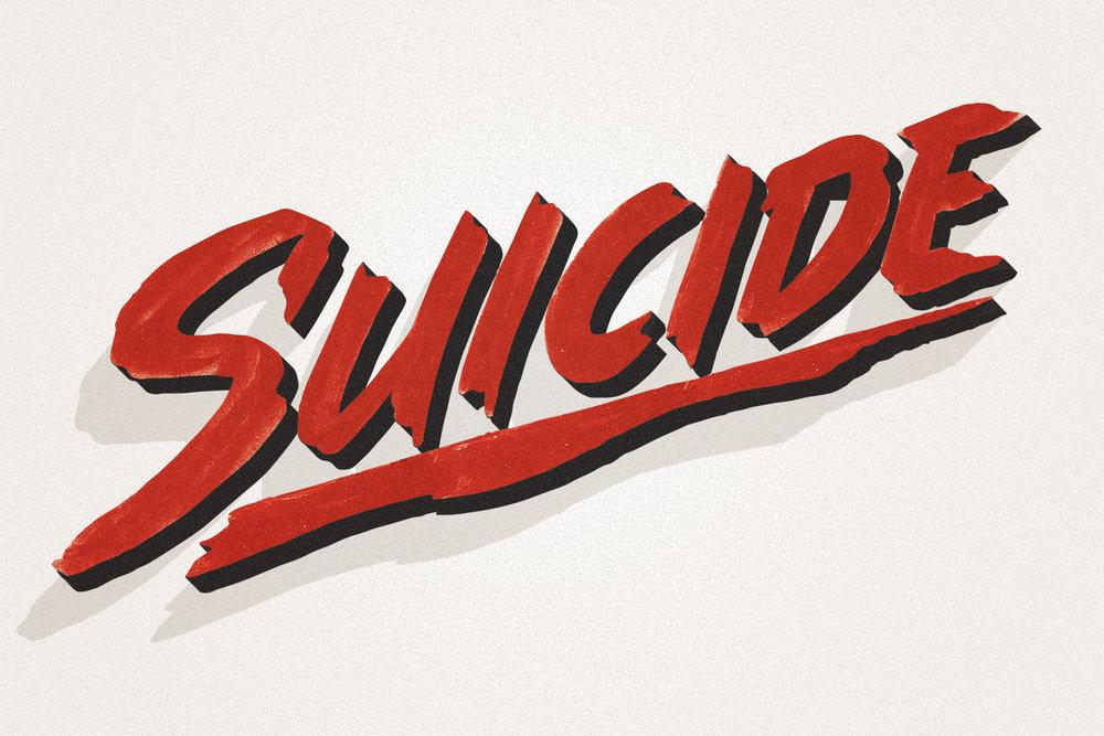 TristanKerr_design_19_suicide.jpg
