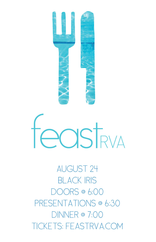 feast poster.jpg