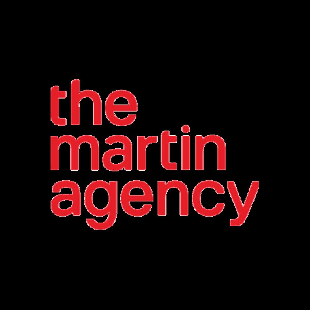 martinAgencyLogo.png