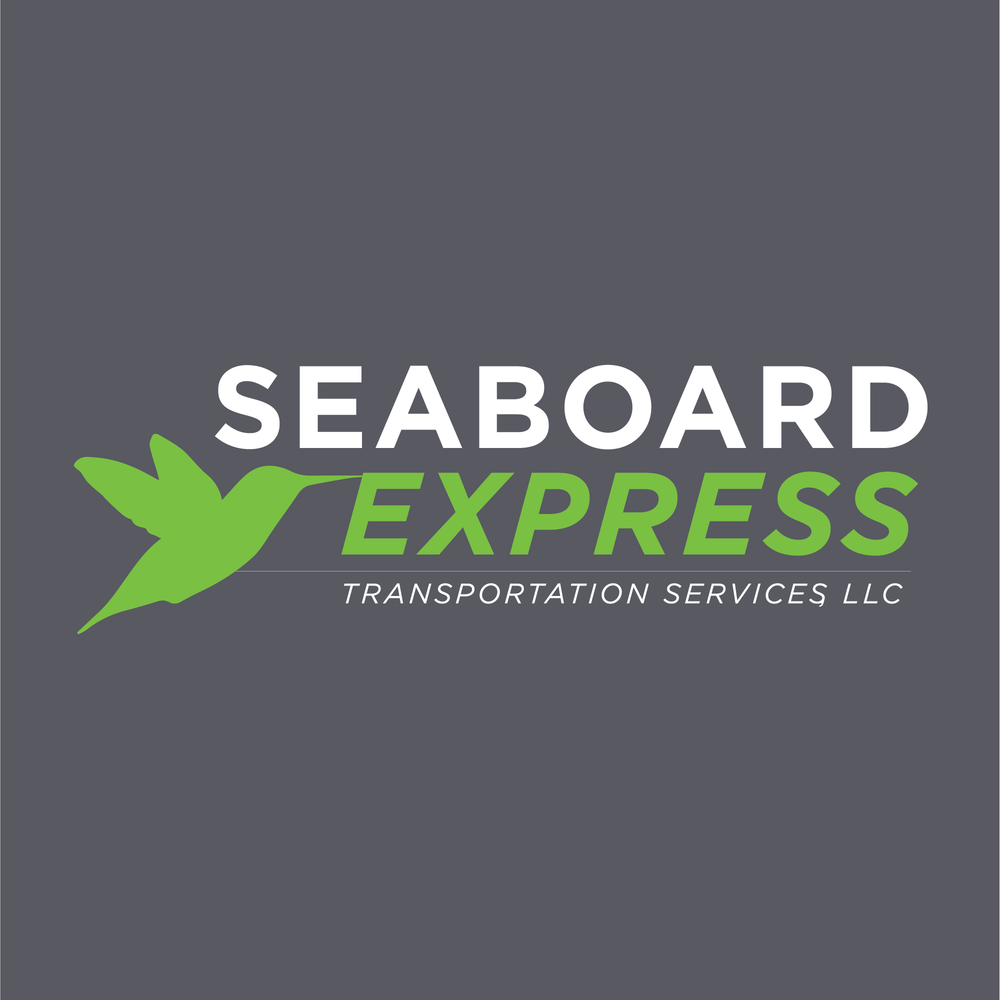 seaboard.png