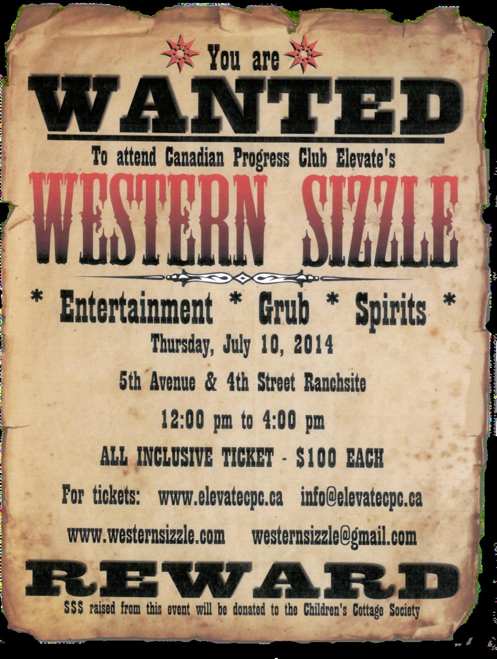 westernsizzle.jpg