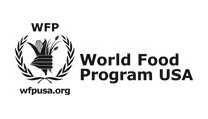 worldfoodprogram.jpg