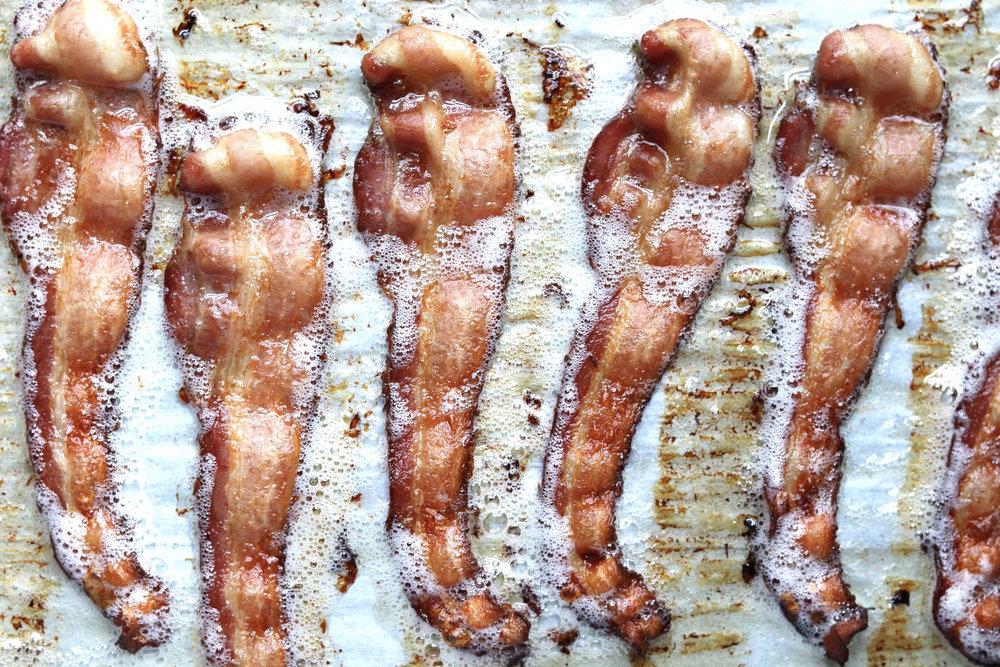 baked bacon.JPG
