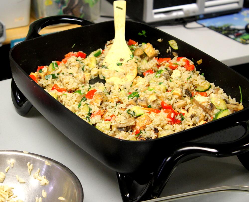 cooking 3.jpg