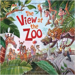The View at the Zoo.jpg