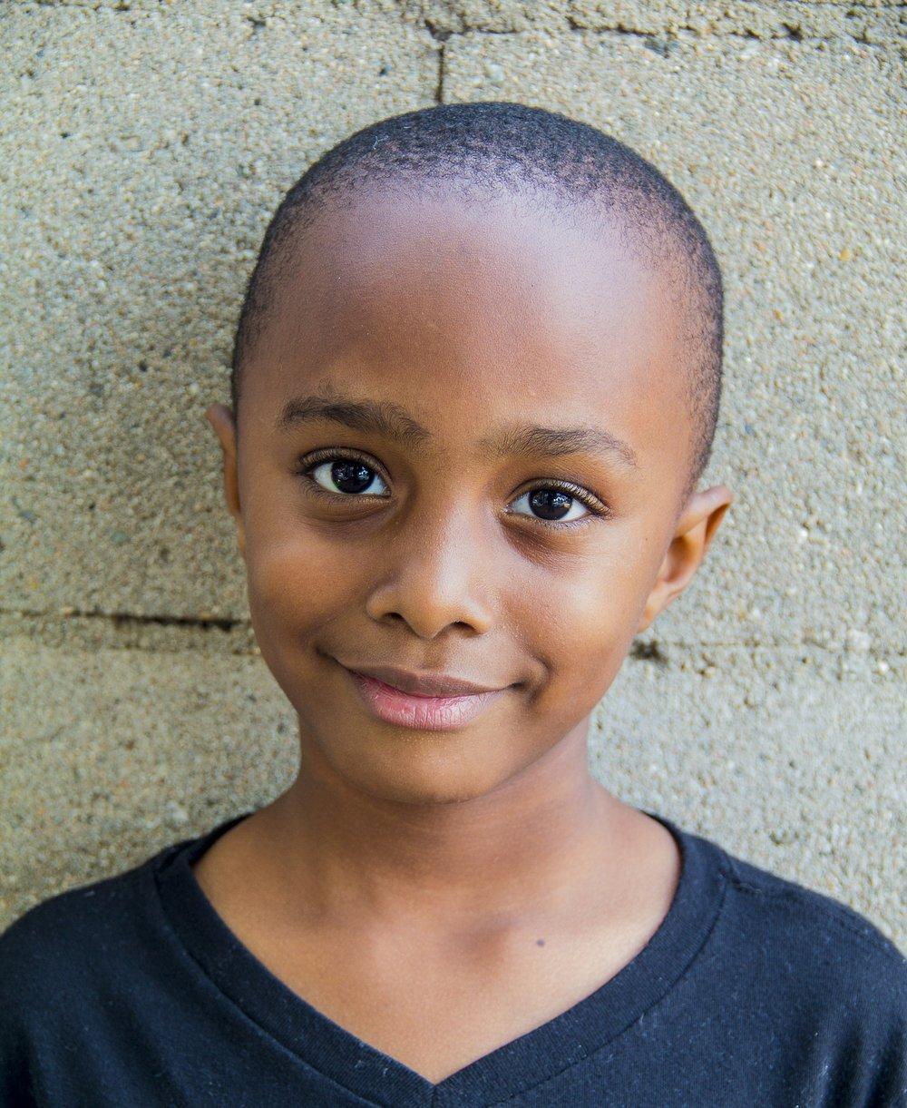 child-1544790_1920.jpg