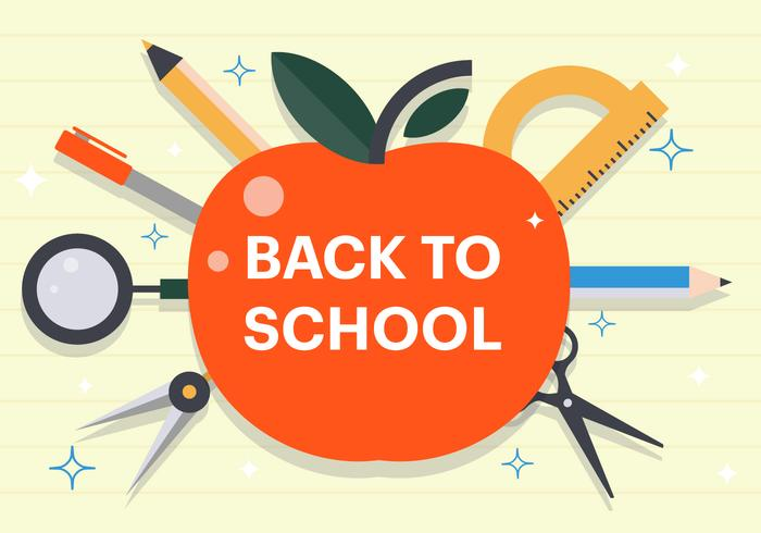 free-flat-back-to-school-vector-illustration.jpg