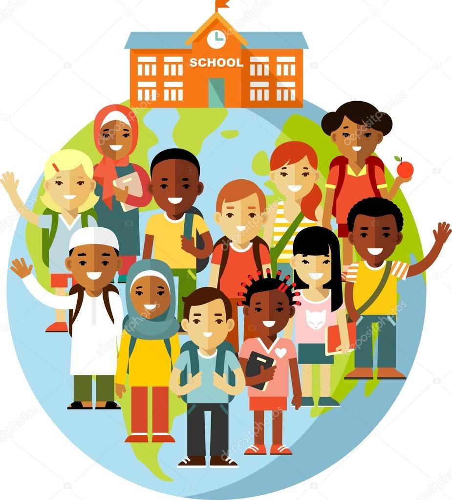 depositphotos_104342068-stock-illustration-multicultural-school-kids-concept.jpg