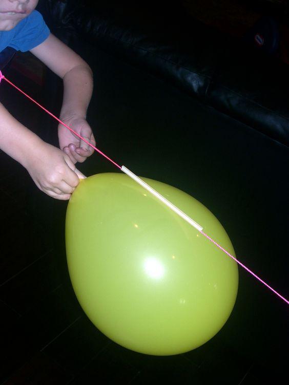 balloon rocket.jpg