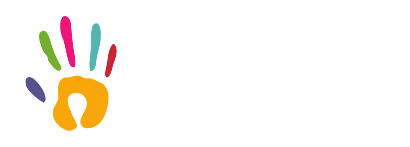 Jefferson Park Preschool