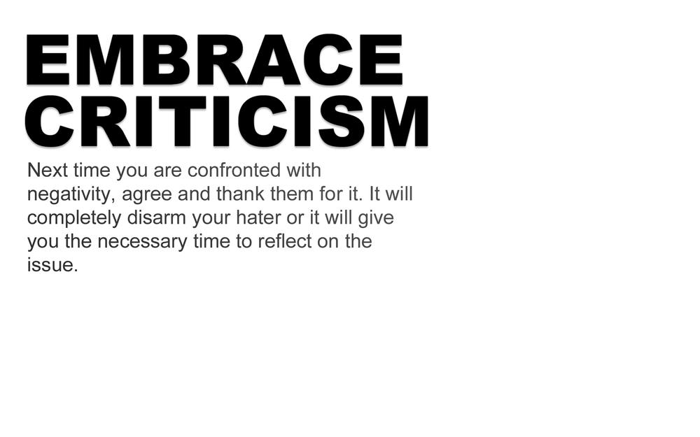 EmbraceCriticism.jpg