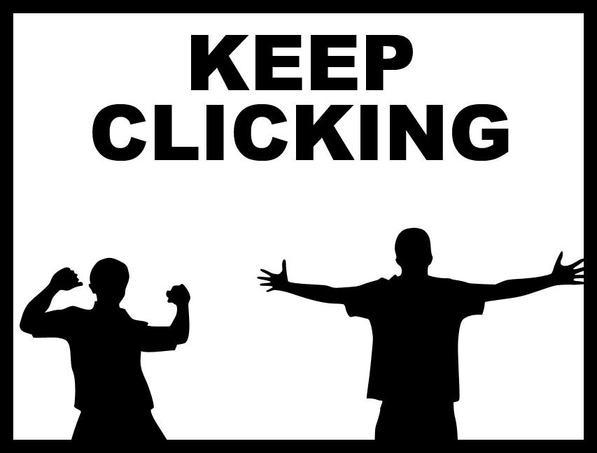 Click_3.jpg