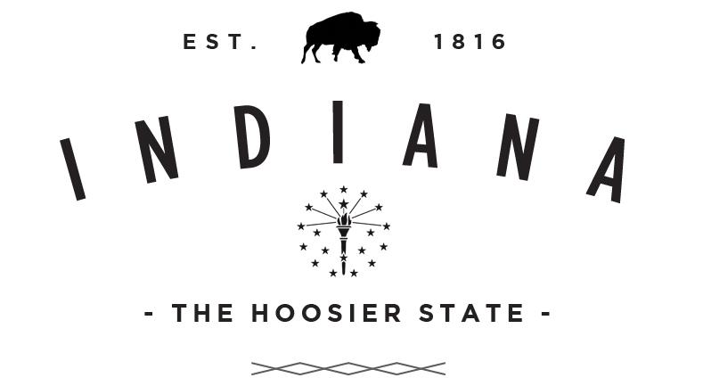 Indiana Brand.jpg