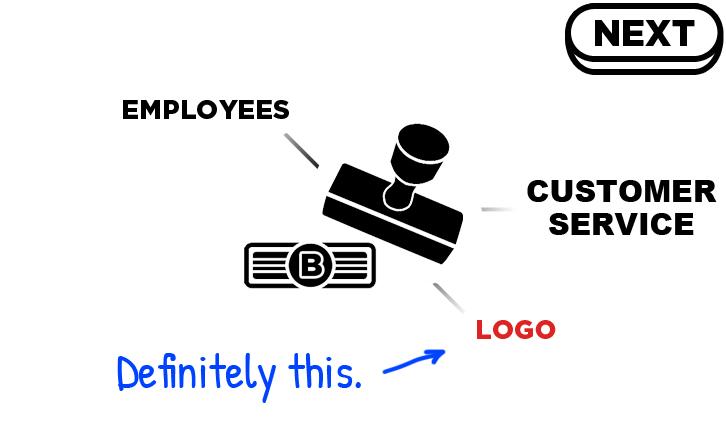 Branding_5.jpg