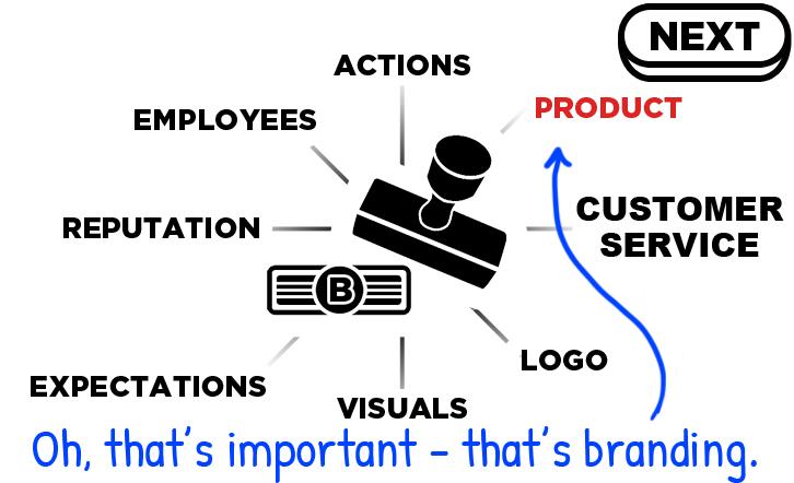 Branding_10.jpg