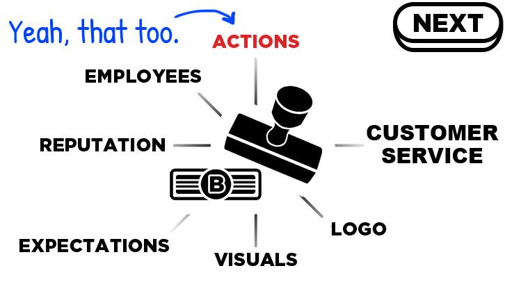 Branding_9.jpg