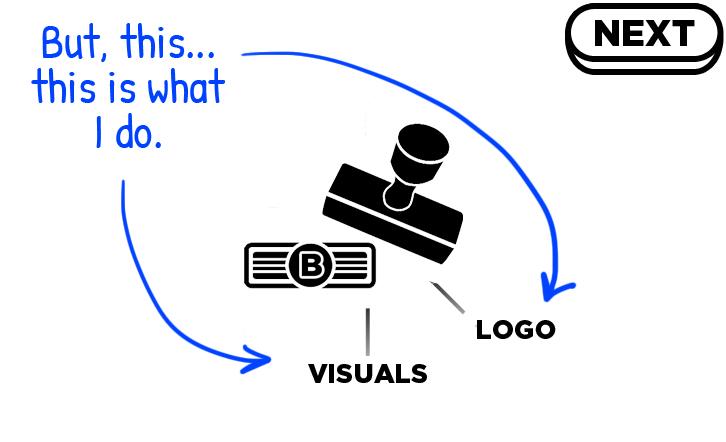 Branding_11.jpg