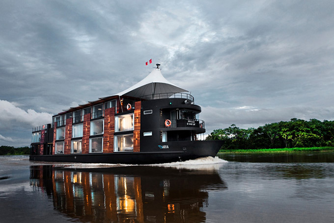 A-Floating-Hotel-Ship-on-the-Amazon.jpg