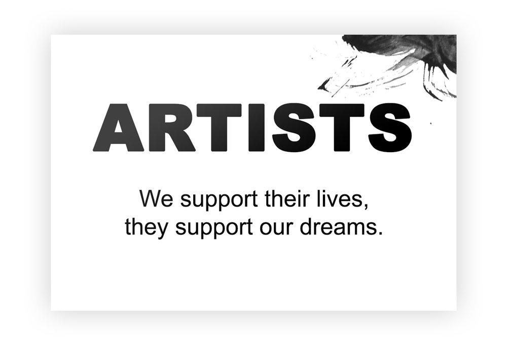 Artists.jpg