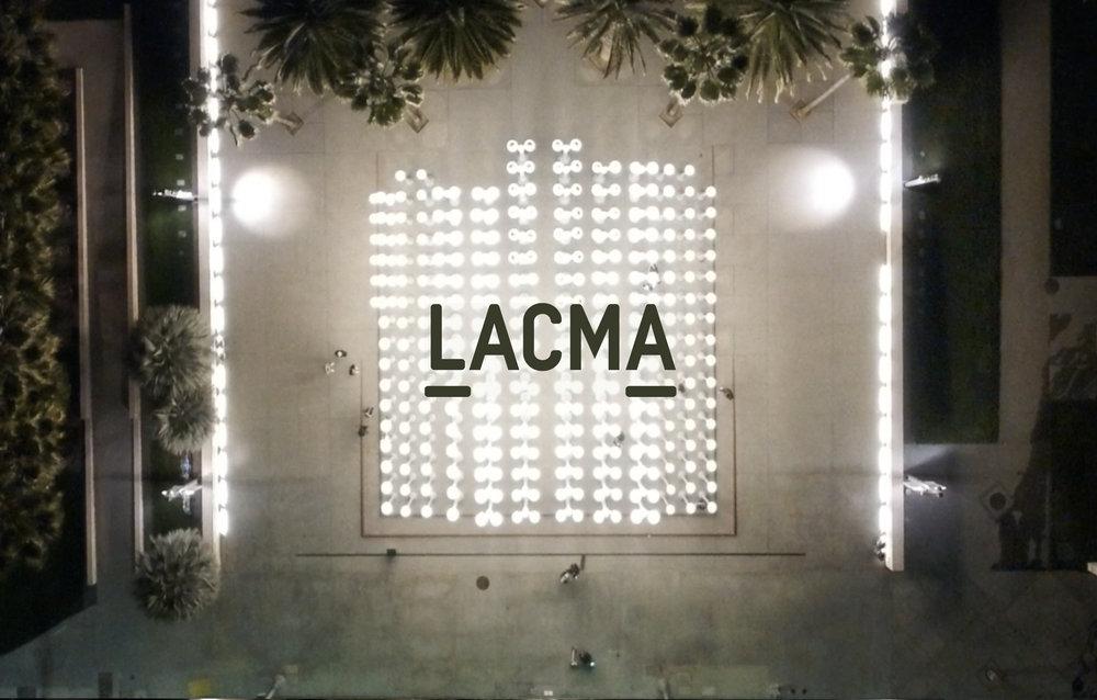 LACMA_2.jpg