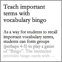 vocab bingo thumb.png
