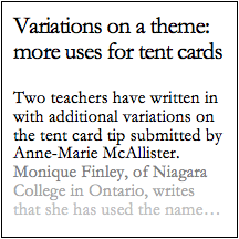 Variations tent card thumb.png