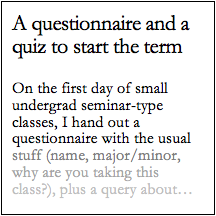 Questionnaire quiz thumb.png