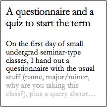 Questionnaire quiz thumb.png